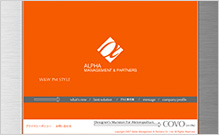 Alpha Management & Partners Co., Ltd.